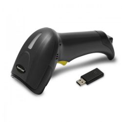 Сканер Mertech CL-2310 BLE Dongle P2D USB black HR